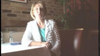 Dennis Henson - Marsha Bennett Testimonial