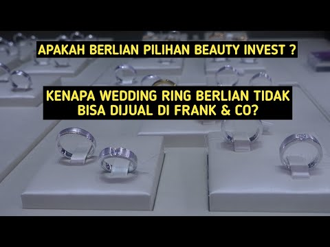 mp4 Tiffany N Co Jakarta Harga, download Tiffany N Co Jakarta Harga video klip Tiffany N Co Jakarta Harga