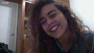 Quem quer aprender a costurar, deveria saber disso- Alana Santos Blogger
