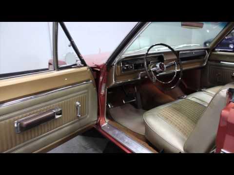 Video of '66 Belvedere II 426 HEMI - CVE6