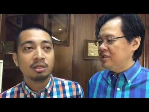 Kung ito ay posible na gawin gel polish kuko na may isang halamang-singaw