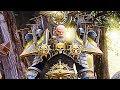 Wolcen : Lords of Mayhem (Dispo)