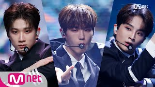 [BDC - SHOOT THE MOON] Comeback Stage | M COUNTDOWN 200924 EP.683