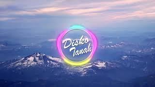 NGANA YANG DULUAN   Saldy Kasiadi Onedissk REVOLUTION MUSIC BITUNG