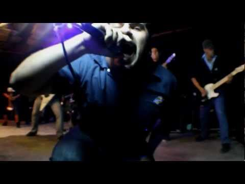 La Pobreska- Rebeldia (Official Music Video)