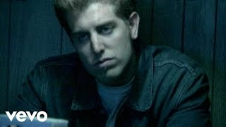 Jeremy Camp - Walk By Faith