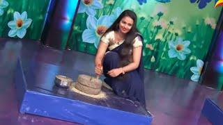 ଖାଣ୍ଟି ଓଡ଼ିଆ ଝିଅ   Khanti Odia Jhia Ep 12    Bhubaneswar Audition   Odia Reality Show   Tarang TV
