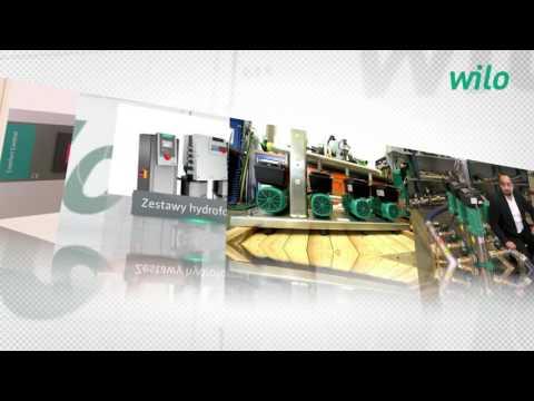 Jak zapewnić bezpieczną pracę pomp zatapialnych? - zdjęcie