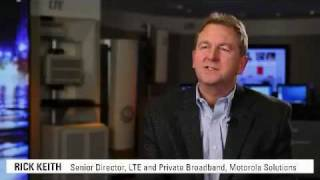 "<span class=""fs-xs"">The Future of Public Safety &amp; LTE - with Motorola Solutions</span>"