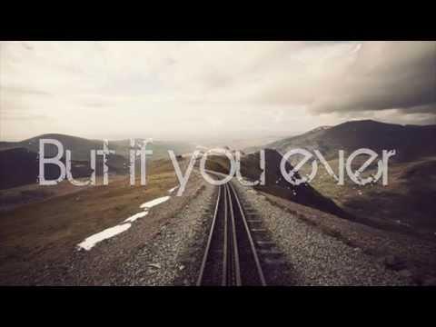 I'll Fight – Daughtry (lyrics)