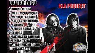 Kla Project - Best Of The Best