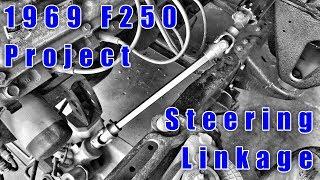 f100 crown vic swap steering - Thủ thuật máy tính - Chia sẽ kinh