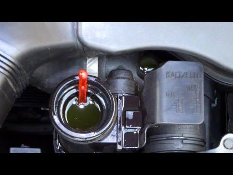 Die Auftankungen neftmagistral die Rezensionen über das Benzin