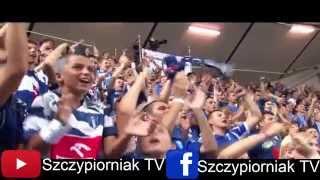 preview picture of video 'Orlen Wisła Płock - Piłka Ręczna ★ Szczypiorniak TV'