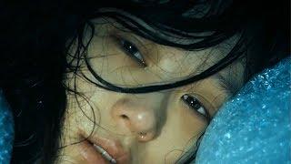 【越哥】成年人的那点秘密,全让这部韩国电影抖出来了!速看《金氏漂流记》