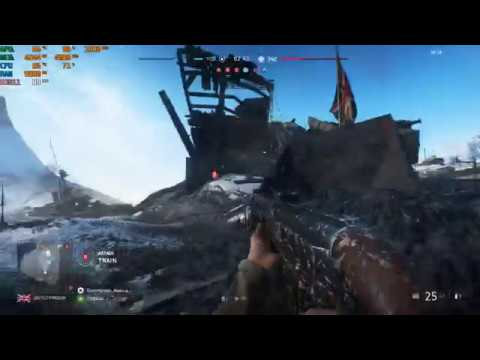 low GPU usage cant keep 90% or above — Battlefield Forums