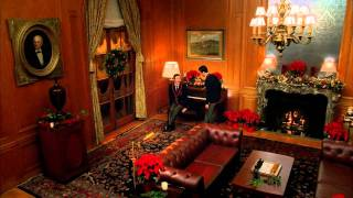 Glee Cast - Baby, It's Cold Outside (Glee Cast Version)