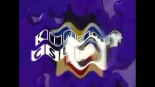 Klasky Csupo G Major 1-1084