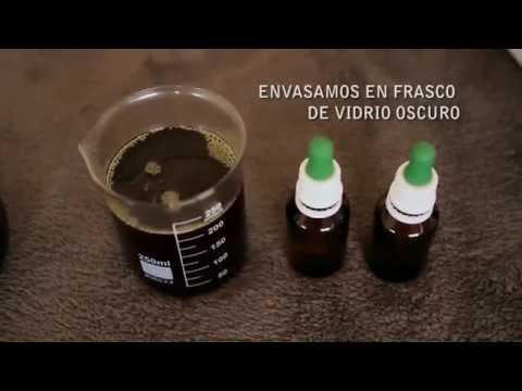 Léčba jater u diabetu typu 2 lidových prostředků