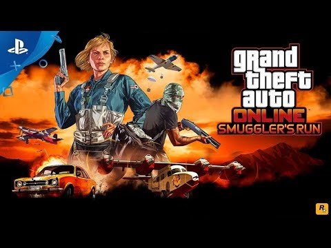 gta 5 online game services