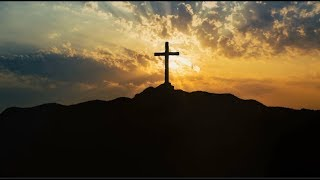 The Resurrection - The Most Important Date in History by Dr. Sandra Kennedy