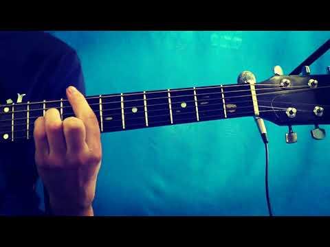 Песня счастье мое нервы аккорды