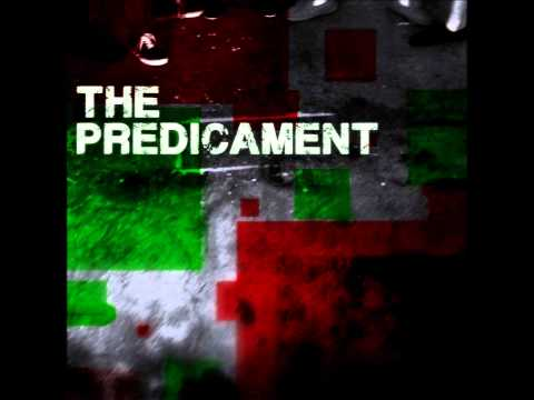The Outlawed - The Predicament