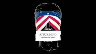 Stuck Mojo Worst Person On Earth