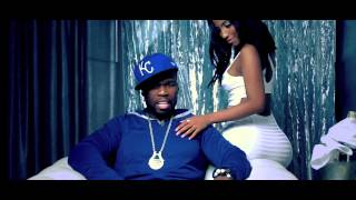 Definition Of Sexy by 50 Cent (Official ,HD ) _ 50 Cent Music