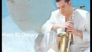 تحميل اغاني Hani el Omary - Ya Gharami MP3