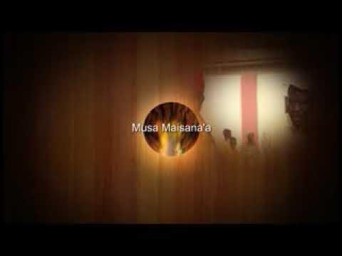 KARSHIN KALAN DANGI 4 SABON SHIRIN HAUSA FILM NEW HAUSA 2018