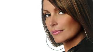 Angie Martinez ft Lil Mo & Sacario - If I Could Go