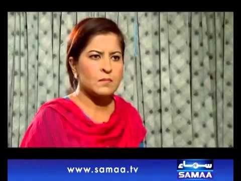 Download Meri Kahani Meri Zubani Mar 02 2014 Video 3GP Mp4