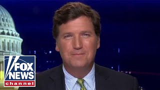 Tucker: Are we sure America won't elect a socialist?