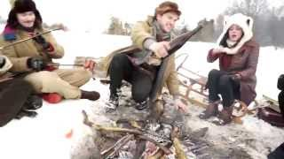 Video Dekolt / Kočičí (oficiální videoklip)
