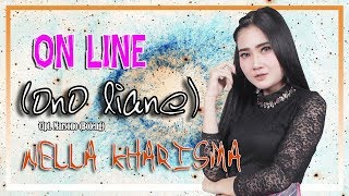 Nella Kharisma Online Ono Liane Official