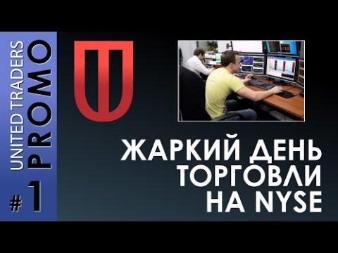 Кредитные брокеры петропавловск камчатский