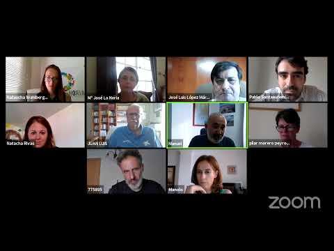 Bridge for Billions: Balcón de Experiencias Inspiradoras para la Innovación Social