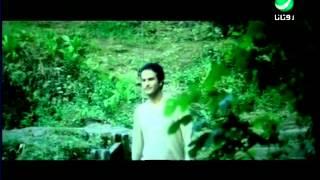 اغاني طرب MP3 Ayman Zabeeb Nebaa Sawa ايمن زبيب - نبقى سوى تحميل MP3