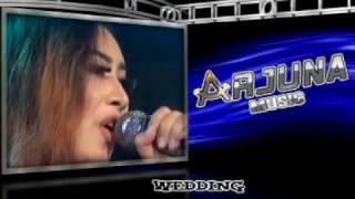 Dian Sukma-kasih Tak Sampai-ARJUNA MUSIC