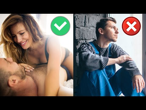 Thailanda Woman Dating Site