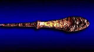 Золотая стрела Батыя
