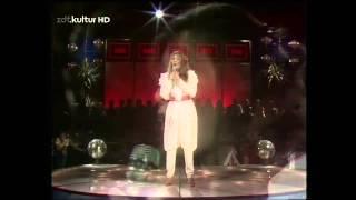 Charlene - I've never been to me 1982
