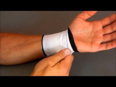 Leczenie choroby zwyrodnieniowej stawów międzypaliczkowych ze stawów rąk