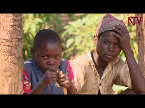 NTV PANORAMA: The plight of Kijayo's displaced people