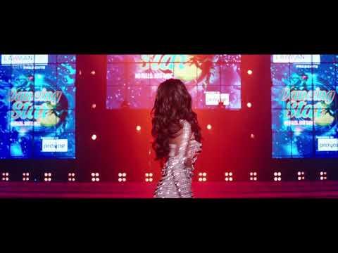 Beparwah - Full Video Song _Tiger Shroff_ Nidhhi A