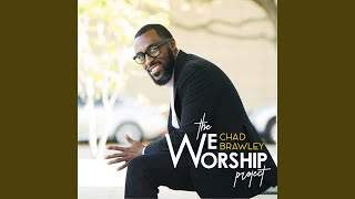 I Will Praise You (feat. Earl Duncan)