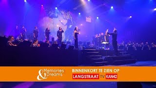 Memories & Dreams 2018 (Langstraat TV Promo)