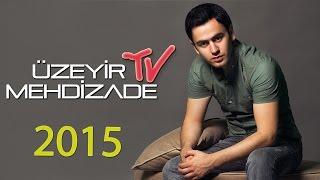 Üzeyir Mehdizade - Aşkım ol (Original Mix)