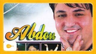 Cheb Abdou - Ha zine تحميل MP3